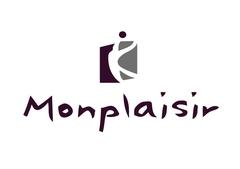 Logo Monplaisir Sporting Club