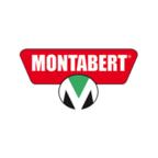 Logo Montabert