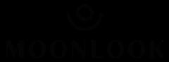 Logo Nelly Wandji