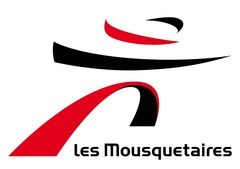 Logo Immo Mousquetaires