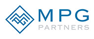 Logo Mpg Partners