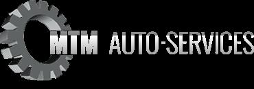 Logo Mtm Auto-Services