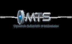Logo MTS