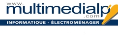 Logo Multimedialp