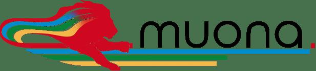Logo Muona