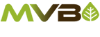 Logo Mvb Construction