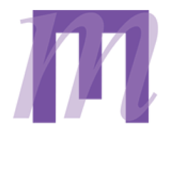 Logo Salon Mylord