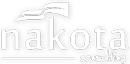 Logo Nakota Consulting