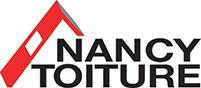 Logo Nancy Toiture