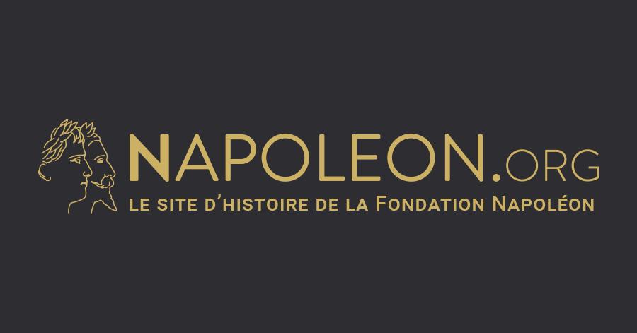 Logo Cinema Napoleon