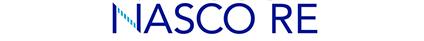 Logo Nasco France