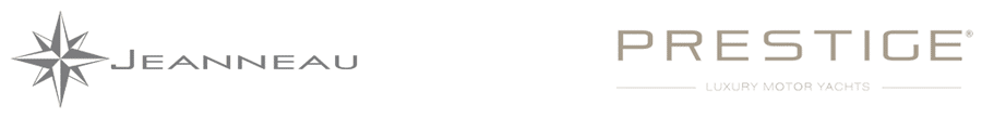 Logo Nauti Cap