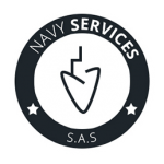 Logo Navy-Services
