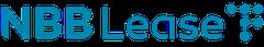Logo Nbb Lease France 1