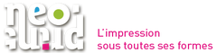 Logo Neo Print
