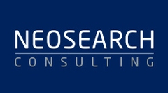 Logo Neosearch Consulting