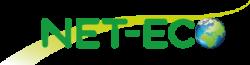 Logo Net Eco SARL