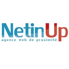 Logo Netinup