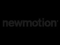 Logo The New Motion France