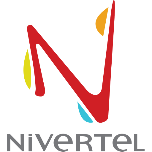Logo Nivertel