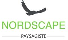 Logo Nordscape