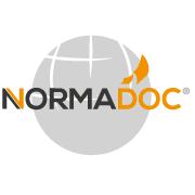 Logo Normadoc