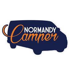 Logo Normandy Camper