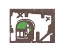 Logo Vincent Payet