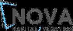 Logo Novafermetures