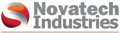 Logo Novatech Industries
