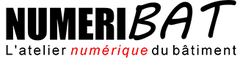 Logo Numeribat
