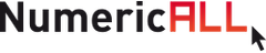 Logo Numericall