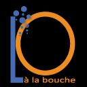 Logo L'OA la Bouche