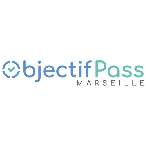 Logo Easypaces