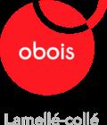 Logo O'Bois