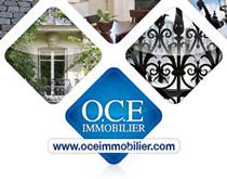 Logo Office des Coproprietes