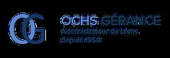 Logo Ochs Gerance