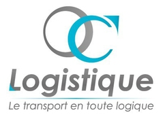 Logo Oc Logistique