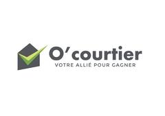 Logo O'Courtier Credit
