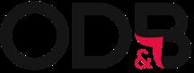 Logo Odb