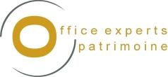 Logo Office Experts Patrimoine