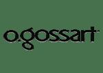 Logo O Gossart