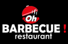 Logo Oh Barbecue