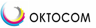 Logo Pandorart