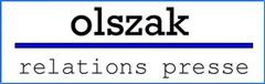 Logo Alfred Olszak
