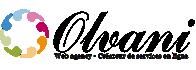 Logo Docland Net