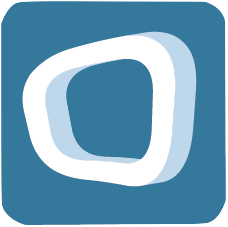 Logo Onatys