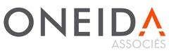 Logo Oneida Associes