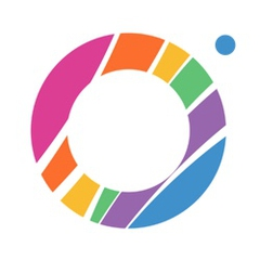 Logo One More Thing Studio