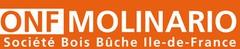 Logo Onf Molinario